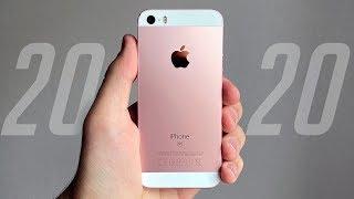 Download iPhone SE – Огонь? / Стоит ли покупать iPhone SE в 2020 году? Доставка Айфон SE от ТК ПЭК за 3 дня Mp3 and Videos
