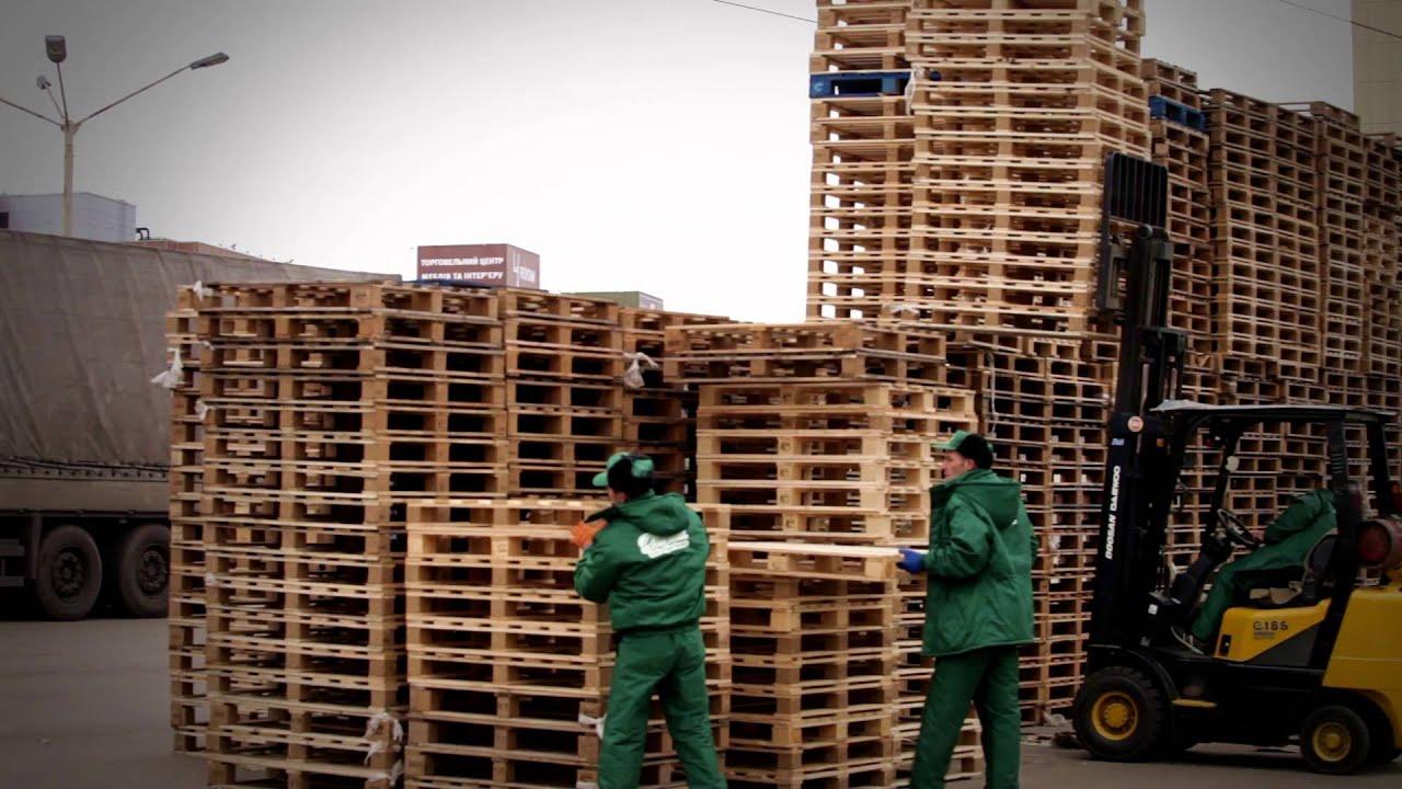 Деревянные поддоны в киеве. Цена не указана. Svitpallet, ооо, киев. Продаем деревянные поддоны со склада в киеве. Доставка в регионы.