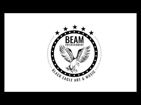 BEAM Radio - Episode 1