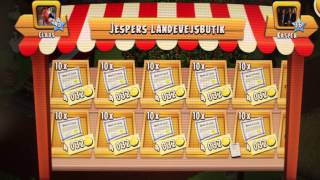 Hayday - How to make lot of money in minutes...
