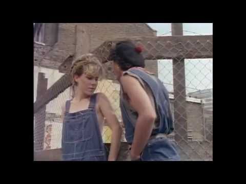 Dexy's Midnight Runners - Come On Eileen (Original Promo Restored) (Now With Lyrics) (1982) (HD)
