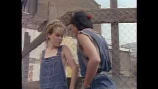 Dexys Midnight Runners - Come On Eileen (Original Promo Restored) (1982) (HD)