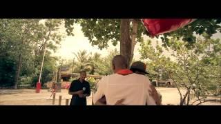 THIERRY CHAM - On court après l'amour