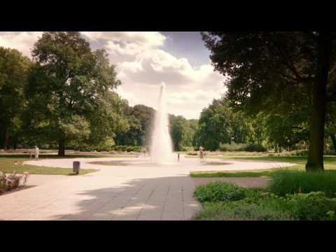 Berlin: Treptow-Köpenick - Going Local in Germany's Capital