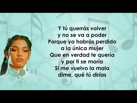 Download La Ross Maria 50/50 (Letra/Lyrics)