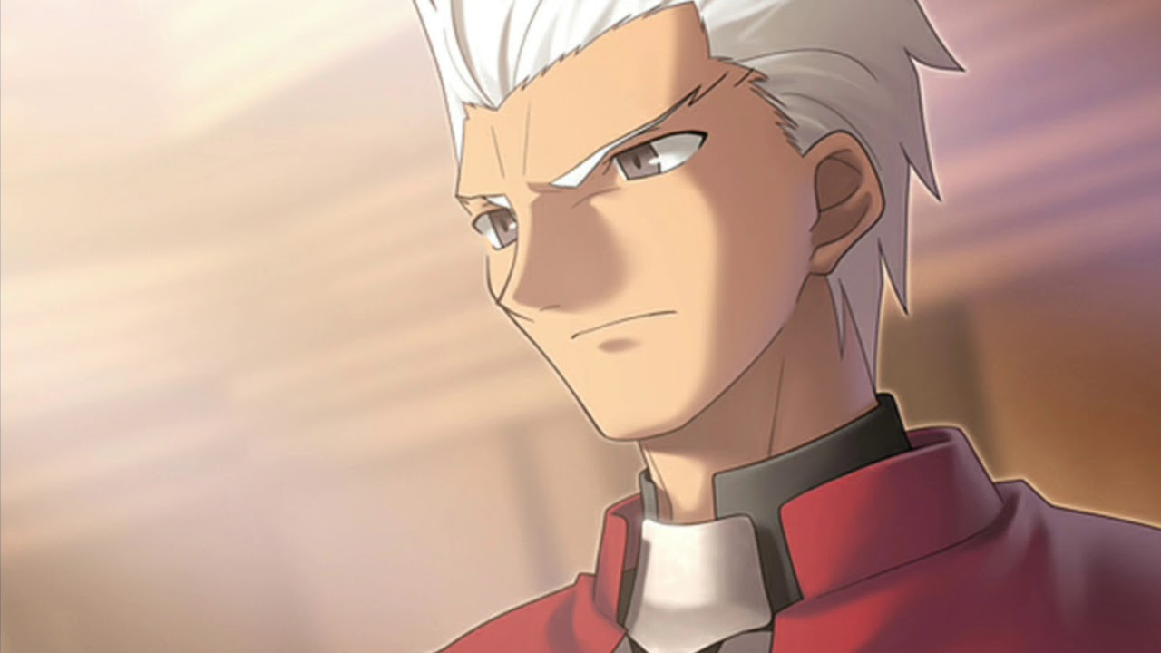 Raiseer10k La Pesadilla De Emiya Shirou Fanfic Crossover Fate Stay Night Y Silent Hill Peli Youtube In a strange alternate universe, the heroic spirit emiya finds himself summoned to fight in the 5th holy grail war in a world where anime/manga short stories fanfic crossover yugioh fate series.fate stay night galahad oc. raiseer10k la pesadilla de emiya shirou fanfic crossover fate stay night y silent hill peli