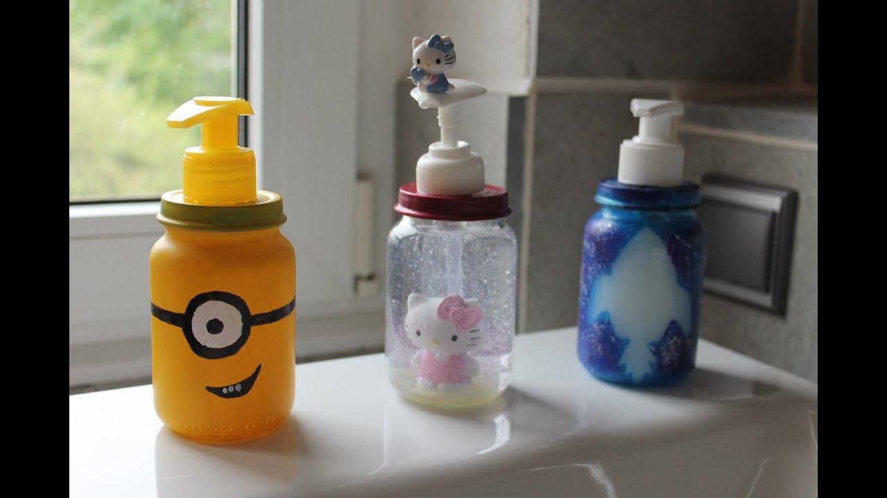 Upcycling Ideen Einfach Upcycling Ideen Einfach Kneipp