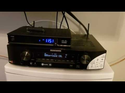 Time warner cable spectrum xfinity charter tv updates