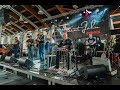 Download DOBRO Country Rock Band -  Shameless LIVE! MP3 song and Music Video