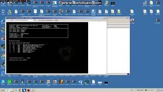 Прошивка Asus Memo Pad 7 Me572cl