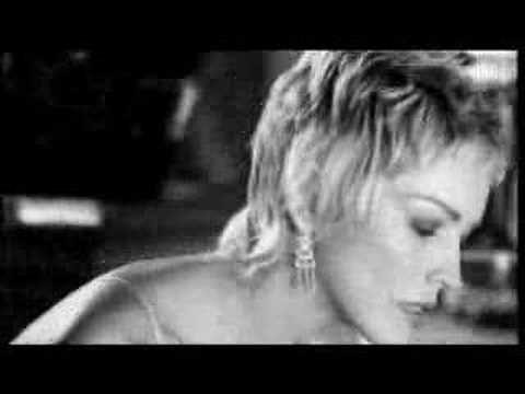 ABC de Ms. Sharon Stone
