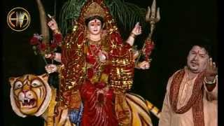 Jagrata | New  Latest Hindi Devotional Song | Alam Miraz | Label HM International 2015