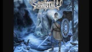 Ensiferum - Elusive Reaches