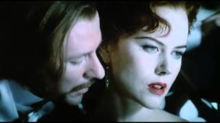 Moulin Rouge ( Bande Annonce VF )