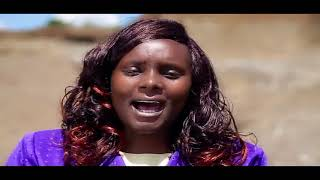 Thuu Ciakwa By Loise Wangui  New Kikuyu Official Music Video 2018