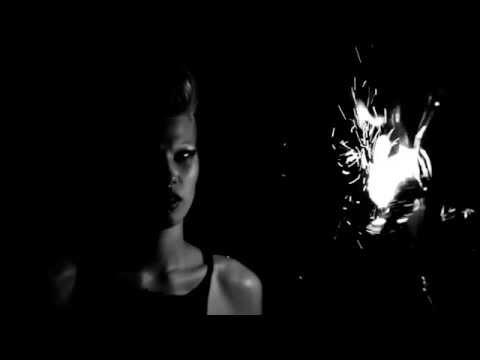 Benny Benassi - Let Me Burn