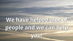 Christian Drug and Alcohol Treatment Centers Harrisville NH (855) 419-8366 Alcohol Recovery Rehab