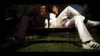 Watch : Los Banditos Films - Conways -...