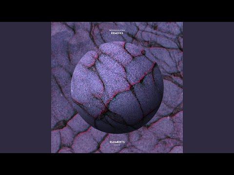La Ka Rubà (feat. Akil) (Jonas Rathsman Remix)