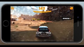 Amazing Android & iPhone Games & Apps - App Spotlight #95