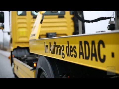 ADAC hatte 2015 alle Hände voll zu tun / 3,98 Millionen Pannenhilfen der Gelben Engel / Mehr als 54.000 Einsätze der Luftrettung / Ambulanzdienst mit 14.000 Rücktransporten