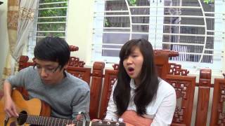 Trót yêu - guitar cover