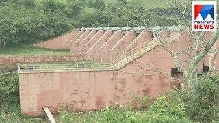 Sub-committee inspects Mullaperiyar dam | Manorama News