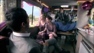 skins season 5 episode 8 part 1