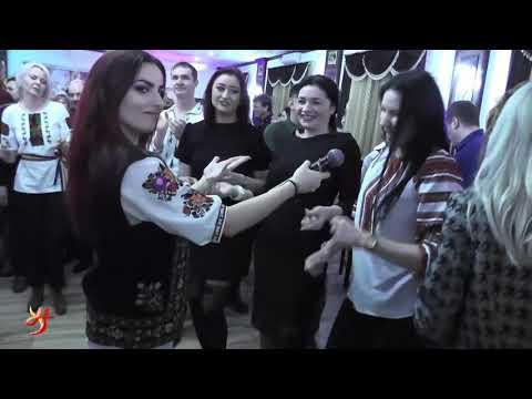 Formatie Nunta Bacau - Super Show la Hanul Siminica cu Formatia Siminica Bacau