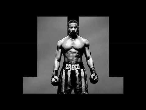 Soundtrack (Song Credits) #23 | Going the Distance | Creed II (2018) mp3