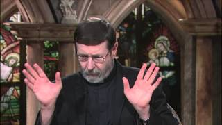 EWTN Live - 2015-04-08 - Blue Collar Apologetics