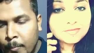 Jeevamshamayi song theevandi Malayalam movie