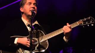 Lloyd Cole  March 2014 Colston Hall -  Hey Rusty