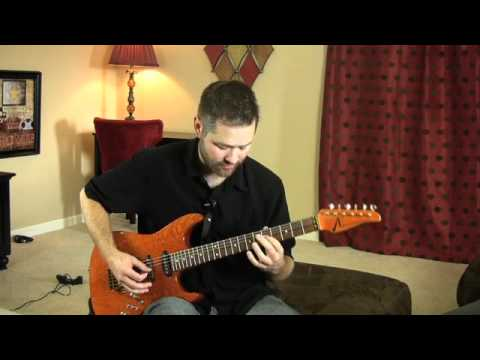 learn-simple-guitar-scales