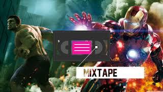 dabda-kithe-aa-mixtape-r-nait-ft-gurlez-akhtar-concert-hall-mix-latest-punjabi-song-2019