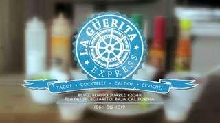 La Guerita Express Tacos Gourmet