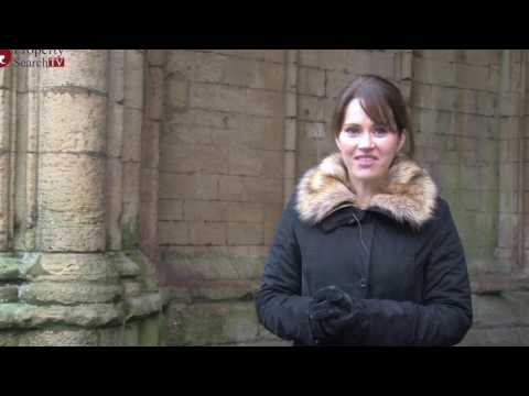 Bury St Edmunds Guide c