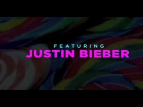 Maejor Ali - Lolly ft. Juicy J & Justin Bieber (Official Trailer Video)