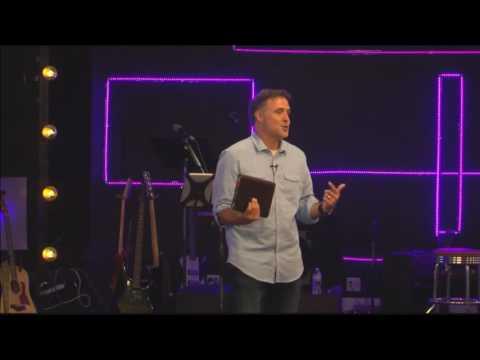 Greg Morrison From Youtube - mp3sb.org
