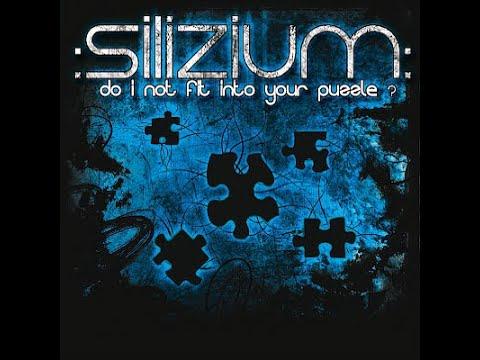 Silizium - Schlampe (Beatbitch Mix By E.I.D.) - ToXiZ