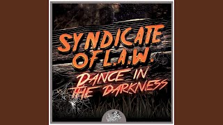 Dance in the Darkness (Extended Mix)