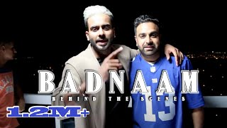Badnam - vlog part 2 | sukh sanghera & mankirt aulakh | latest videos 2017