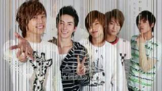 SS501- BYEBYE (this video is created due to the fans of SS501, ther...