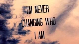 **** Thom Pace - Who I Am  ****    Κανάλι: Stefanos DJ
