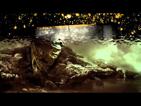Céline Dion - Nothing Broken But My heart (Vietsub)