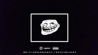 "Drake Type Beat ""The Troll Song"" [Liquisábeats®]"