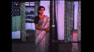 Tamil Full Romance Hitb HD Songs | Actree Love Hit Songs | Thottu Paru Gilma songs