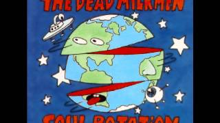 Watch Dead Milkmen All Around The World video