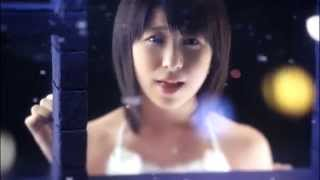 S/mileage - Samui ne. (Close-up Ver.)