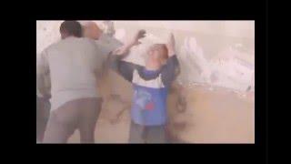 """اه من الدنيا """"الحرب في سوريا"""""""